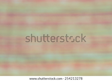 Blurred light  colorful of fabric texture background - stock photo