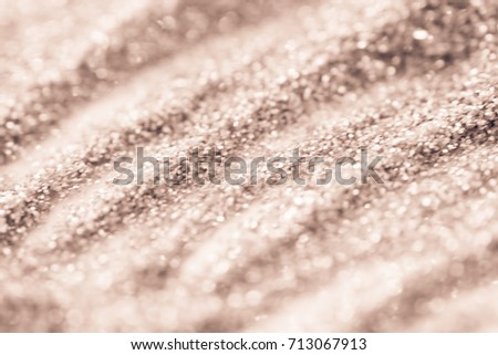 BLURRED LIGHTS BACKGROUND PINK GOLD TEXTURE