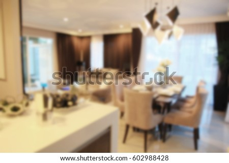 Living Room Background livingroom background stock images, royalty-free images & vectors