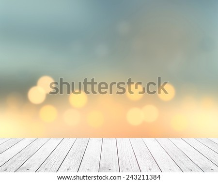 Blurred nature. Bright, Sun, Sand, Sea, Bokeh, Flare, Soft, Glow, Ocean, Relax, Shine, Pastel, Fresh, Blank, Banner, Vibrant, Morning, Backdrop, Yellow, Healthy, Orange, White, Color, Sky, Border. - stock photo