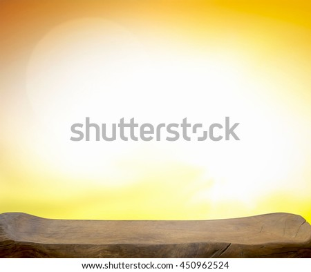 Blurred nature. Bright, Sun, Sand, Sea, Bokeh, Flare, Soft, Glow, Ocean, Relax, Shine, Pastel, Fresh, Blank, Vibrant, Morning, Backdrop, Yellow, City, Healthy, Orange, White, Color, Border, Sky. - stock photo
