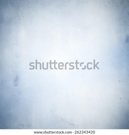 blurred scrapbook background - stock photo