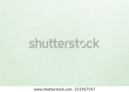Blurred Wallpaper interior Green color texture background