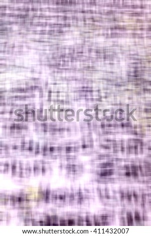 Blurry abstract background for themes of perception, dreams or other altered states of mind, otherworldly realms