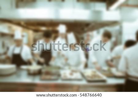 Restaurant Kitchen Background restaurant kitchen stock images, royalty-free images & vectors