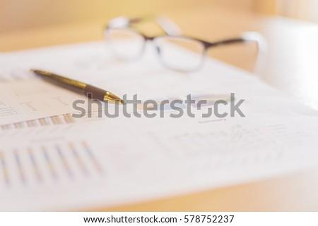 effective teams analysis
