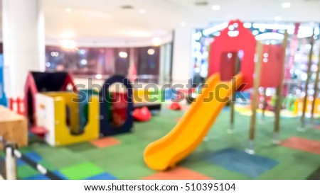 Play Structure Stock Images, Royalty-Free Images & Vectors ...