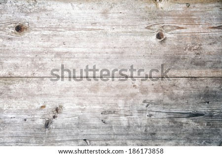 Board background - stock photo