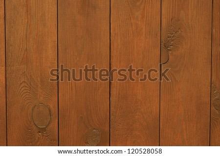 Boards - stock photo