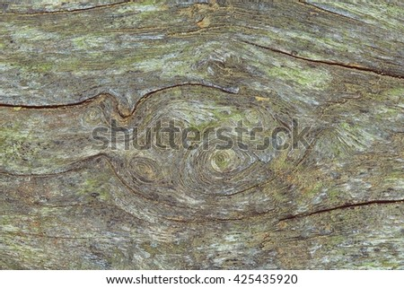 Boards/ The pattern on the wood floor/Closeup of a pile of cut timber./Wood texture with natural pattern. - stock photo