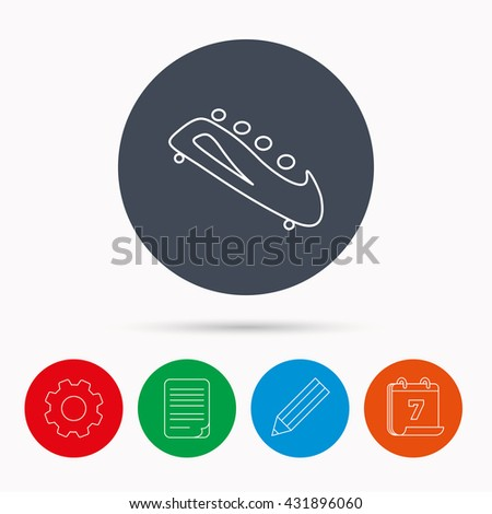 bobsled team stock photos royaltyfree images amp vectors