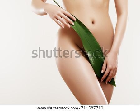 Pity, brazilian bikini laser cut sorry, that