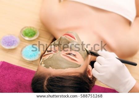 body care sunny spa & massage