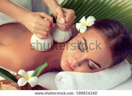 body care massage gbg