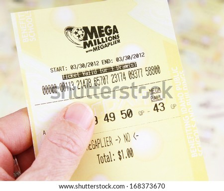 Lottery corporation of bc winning numbers
