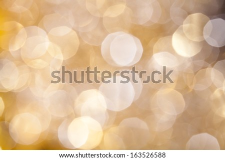 bokeh background design holiday glitter abstract pattern backdrop