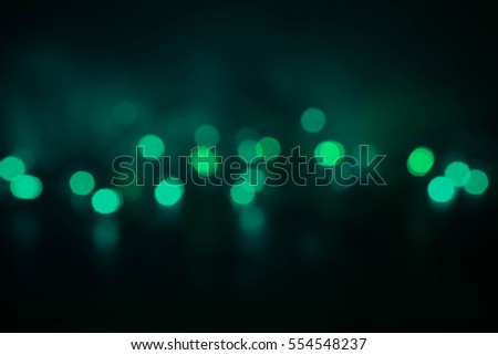 bokeh texture background ready to use