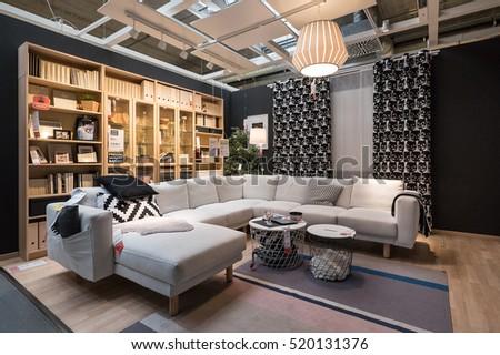 Bologna interior design - Interior designer bologna ...