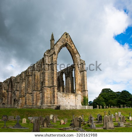 bolton abbey stock images royaltyfree images amp vectors
