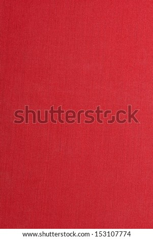book cover red texture
