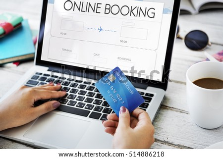 ethics of online air ticket reservations Srilankan airlines online booking srilankan airlines, booking one way, round trip, multi destination on srilankan airlines or you can also choose and book for srilankan airlines economy.