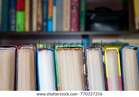 stock-photo-books-library-close-up-verti