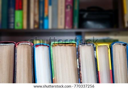 stock-photo-books-library-close-up-verti
