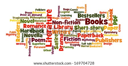 Image result for genres of books