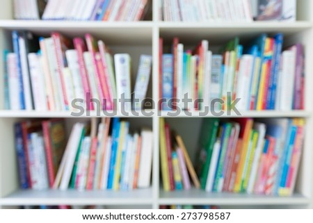 Bookshelf, research, university.