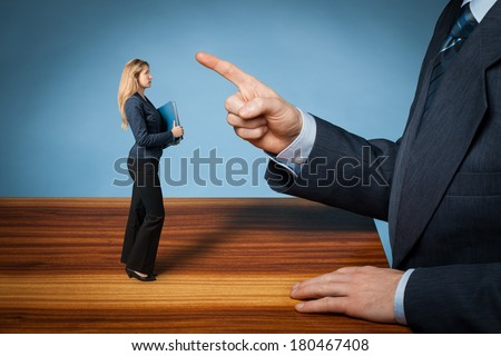 Mobbing Stock Photos Images Amp Pictures Shutterstock