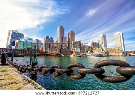 Boston Stock Images Royalty Free Images Amp Vectors