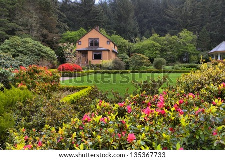 Coos Bay Stock Images Royalty Free Images Vectors Shutterstock