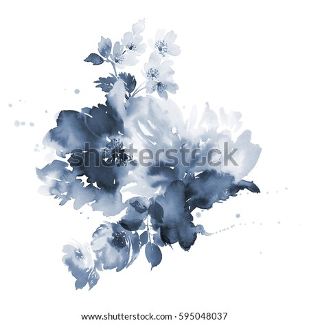 Watercolor Stock Images, Royalty-Free Images & Vectors ...