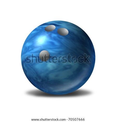 blue ball hispanic singles Our network of latin men and women in blue ball is the perfect place to make latin friends or find a latino boyfriend or meet latin singles from blue ball.