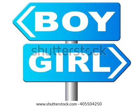 boy or girl new born baby gender family expansion parenthood