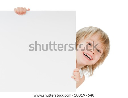 boy with desk