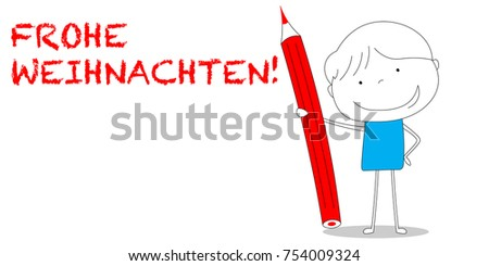 angry hungry person stock vector 54620476 shutterstock. Black Bedroom Furniture Sets. Home Design Ideas