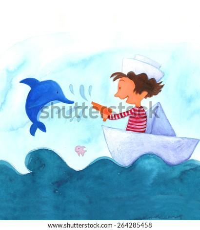 funny waterboy clip art cute � cliparts