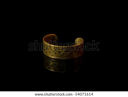 Viking pattern stock photos images pictures shutterstock for Ancient scandinavian designs