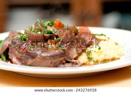 """osso_bucco"""" Stock Photos, Royalty-Free Images & Vectors ..."""