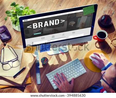 branding advertising and brand Based in san diego, ca, raindrop is a full-service marketing agency that focuses on helping brands build relationships why because human connections inspire us to create and enjoy better experiences.
