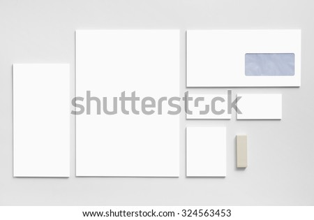 Business Envelope Stock Photos RoyaltyFree Images  Vectors