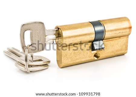 Skeleton Key Hole Stock Photos Images Amp Pictures