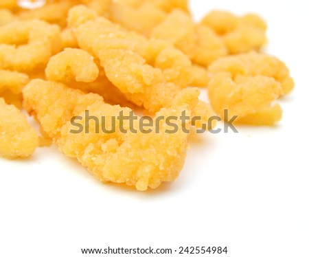 Fried Clams Stock Images Royalty Free Images Amp Vectors