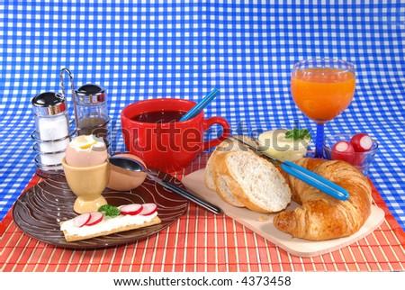 Repas Perte De Poids 20  Le suivant