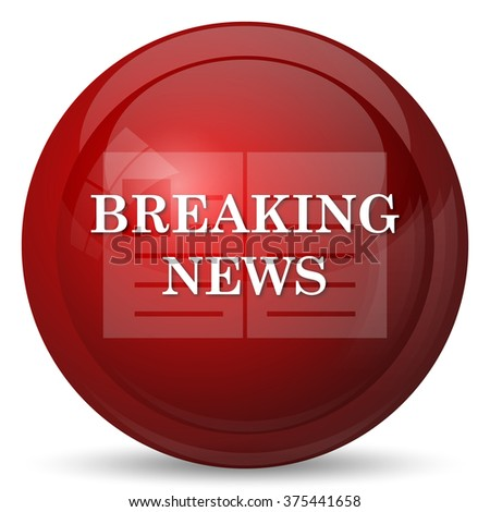 breaking news stock photos royaltyfree images amp vectors