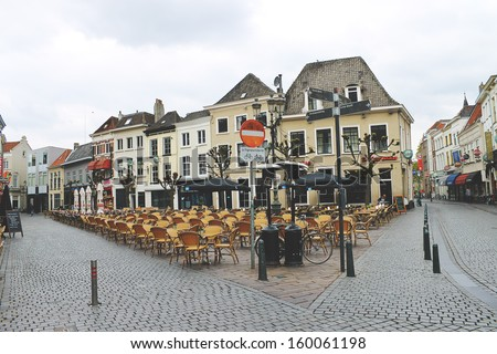 breda single guys There's a growing number of single guys who want to have a vacation  for  single guys, going on vacation is all about creating the best time possible no   six superb places you should eat at in breda, the netherlands.