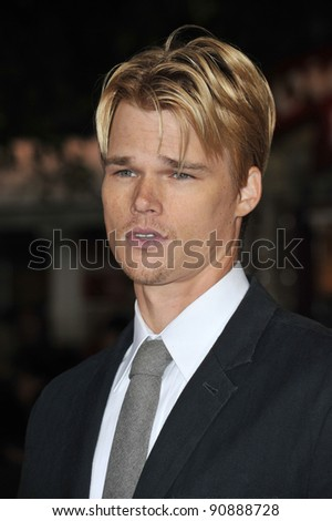"<b>Brendan Miller</b> at the Los Angeles premiere of hs new movie ""In Time"" at - stock-photo-brendan-miller-at-the-los-angeles-premiere-of-hs-new-movie-in-time-at-the-regency-village-theatre-90888728"