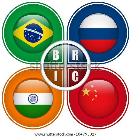 trade policies of bric Abstract this article examines the agricultural policies of brazil, russia, india and china (bric) through the prism of the disciplines on agricultural domestic support in the world trade organization (wto).