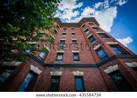 Dc Buildings Stock Photos, Royalty-Free Images & Vectors ...